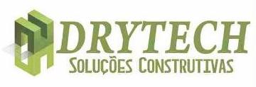 Drytech Soluções